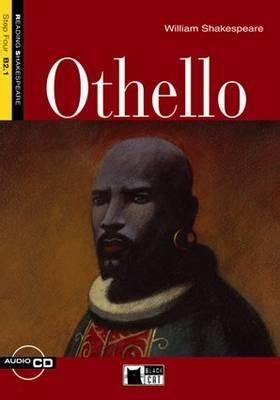 Macbeth hero to villain essay